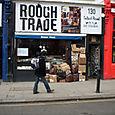 Rough_trade