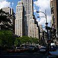 New_york_pix0037