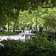 New_york_pix0015