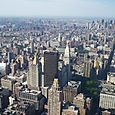 New_york_pix0007