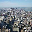 New_york_pix0002