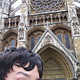 Westminster_mike