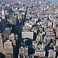 New_york_pix0003