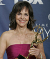 0917_sally_field