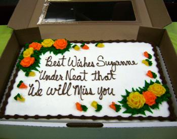 Walmart_cake1