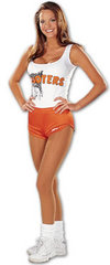 About_hooters_spot01