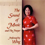 Cd_3_the_sound_of_music_and_the_prayer