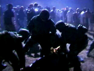 Swat_team_utah_rave_62005_1