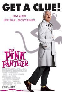The_pink_panther