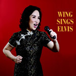 Wing_sings_elvis