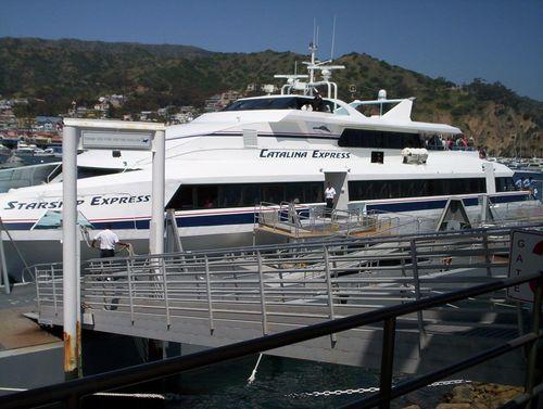 Catalina_trip0024