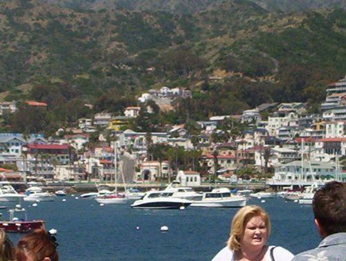 Catalina_trip0027