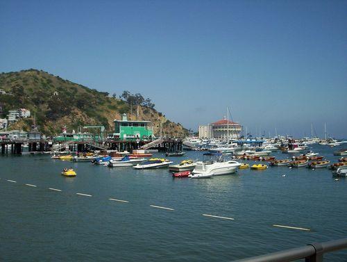 Catalina_trip0030