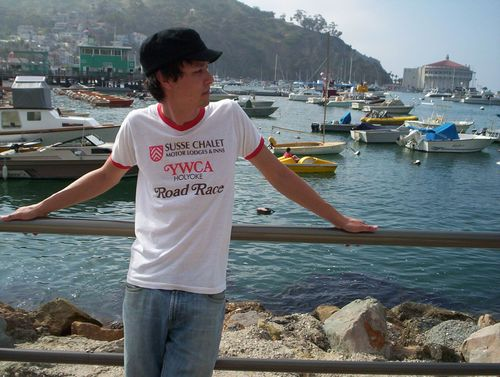 Catalina_trip0050