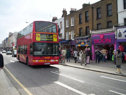 Camden_street