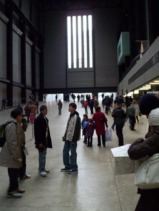 Tate_entrance