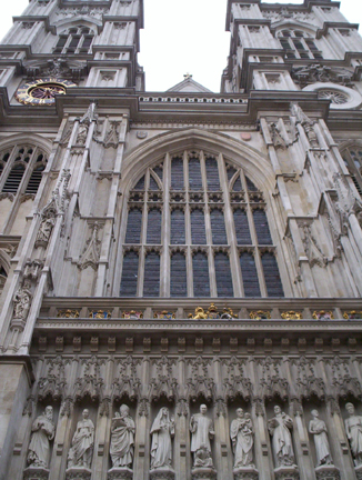 Westminster_front