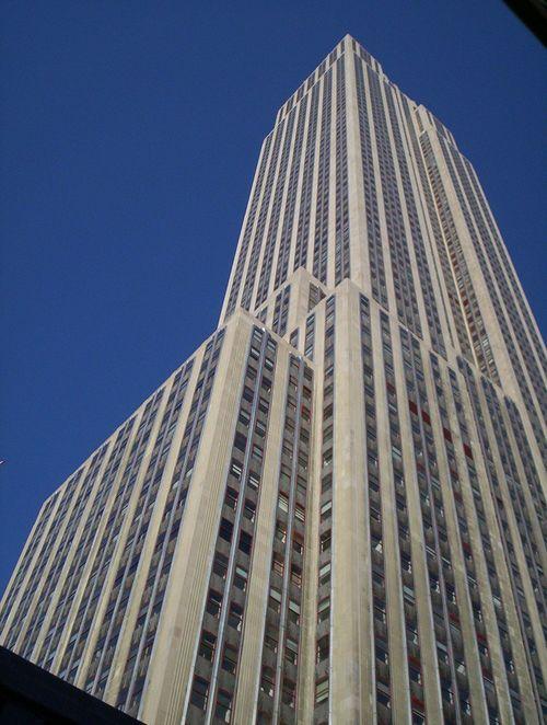 New_york_pix0001