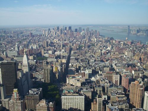 New_york_pix0002