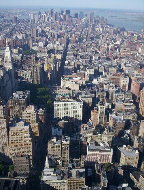New_york_pix0003