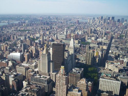 New_york_pix0007
