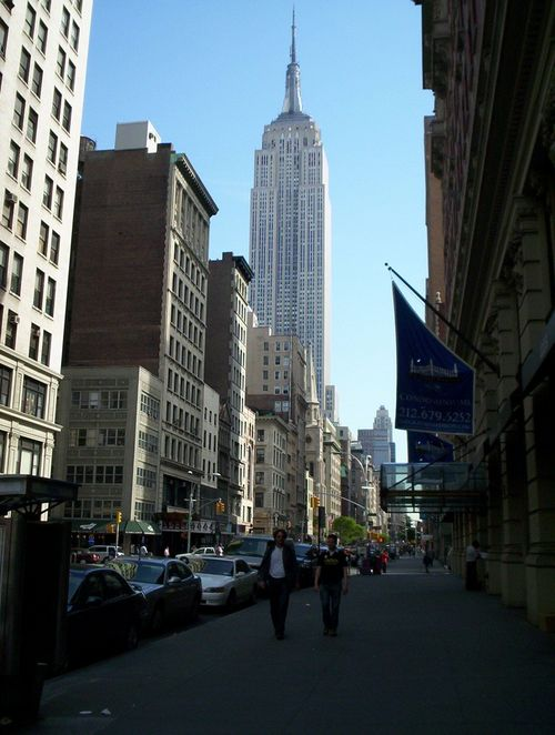 New_york_pix0014