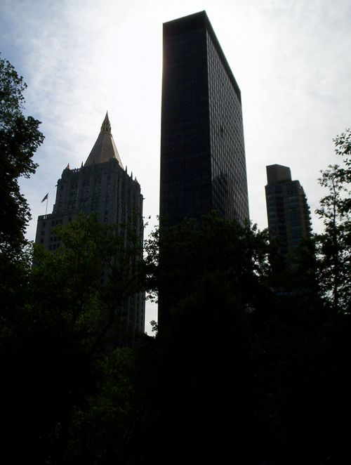 New_york_pix0016