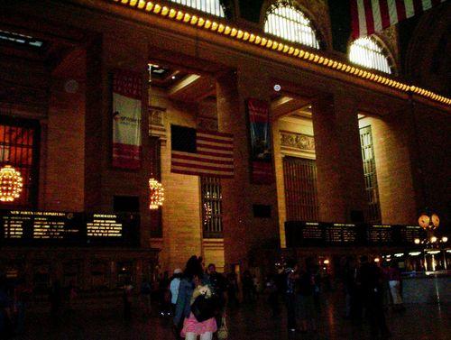 New_york_pix0035
