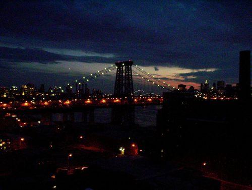 New_york_pix0041